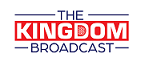 The Kingdom Broadcast